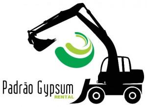 padrao-gypsum-rental-aluguel-maquinas